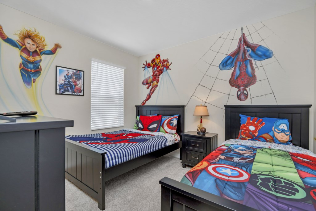4341AcornCt bed4.jpg