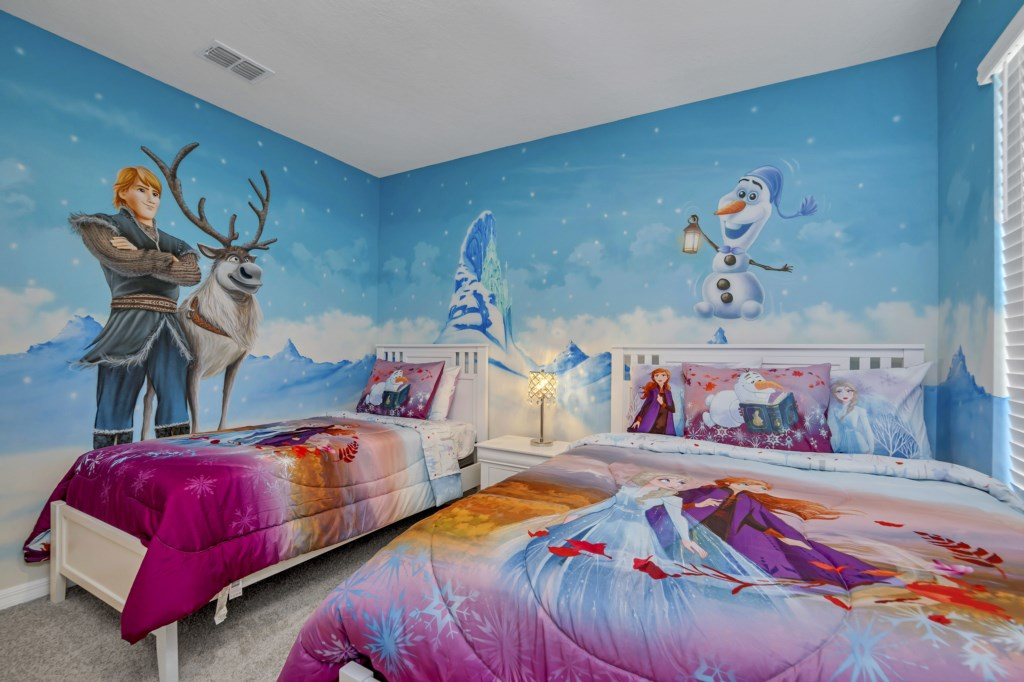 4341AcornCt bed5-1.jpg