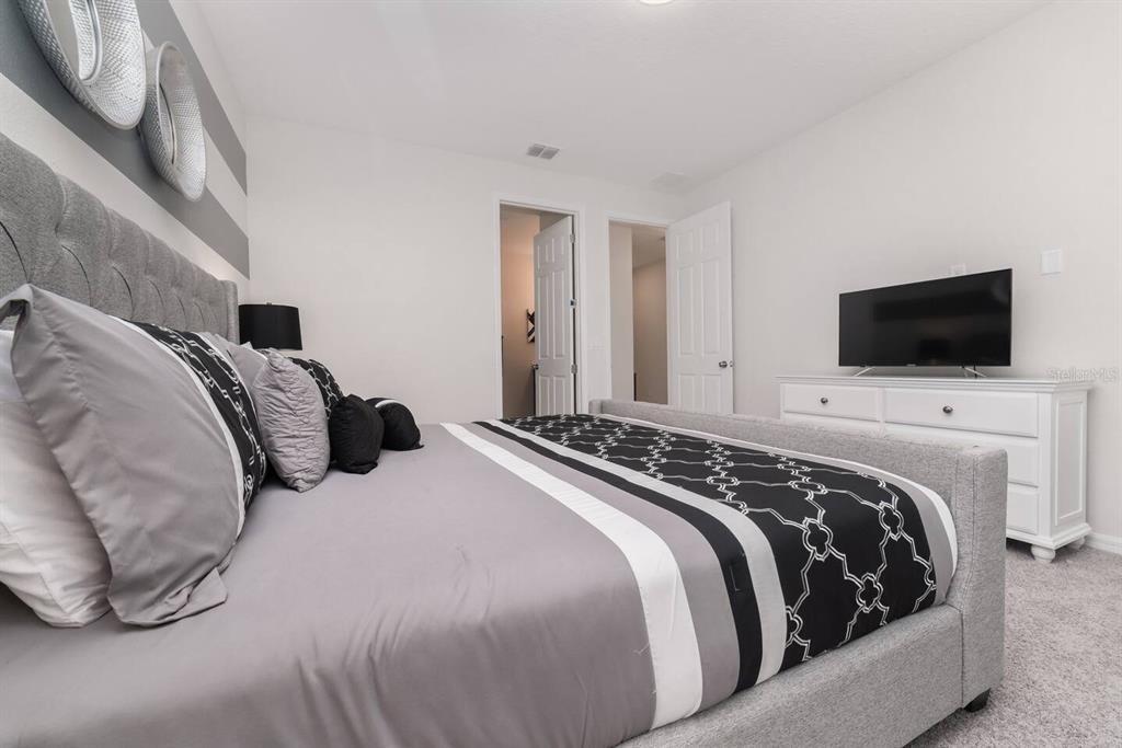 1568NPT bed1-1.jpg