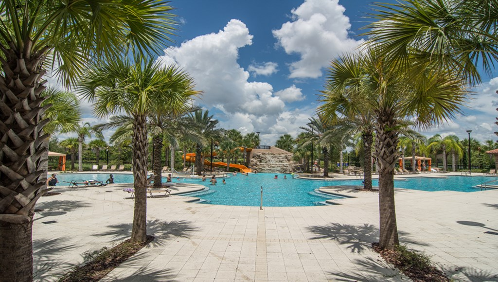 Master Vacation Homes - Solterra Resort Clubhouse 15.jpg