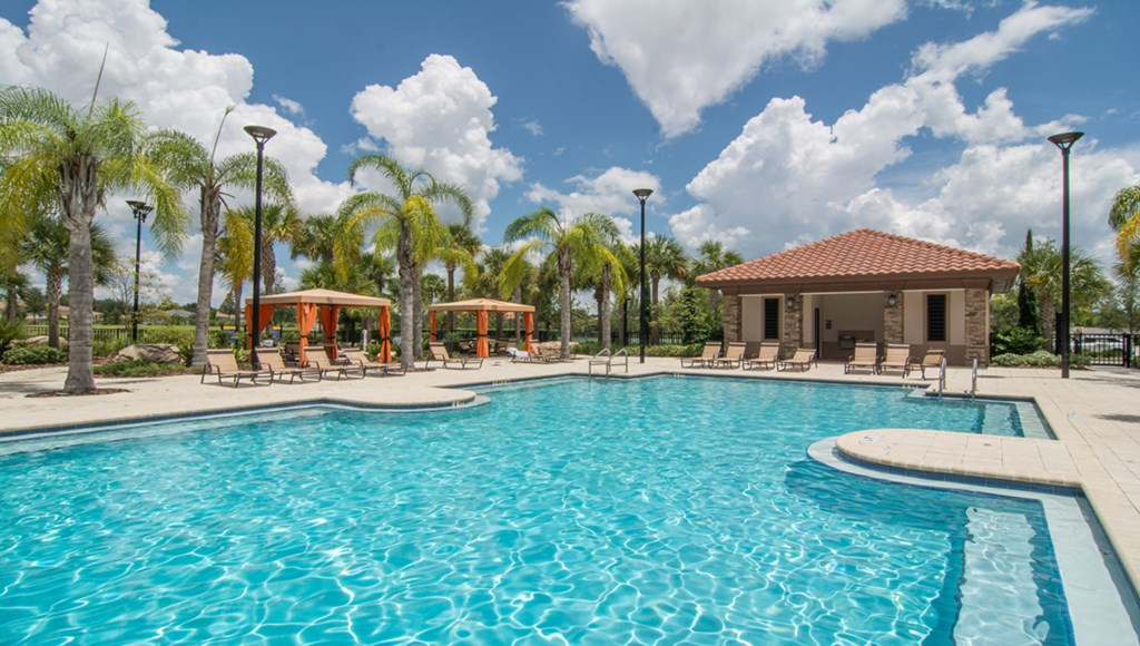 Master Vacation Homes - Solterra Resort Clubhouse 16.jpg