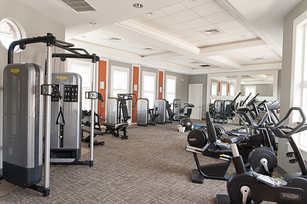 Master Vacation Homes - Solterra Resort Clubhouse 17.jpg
