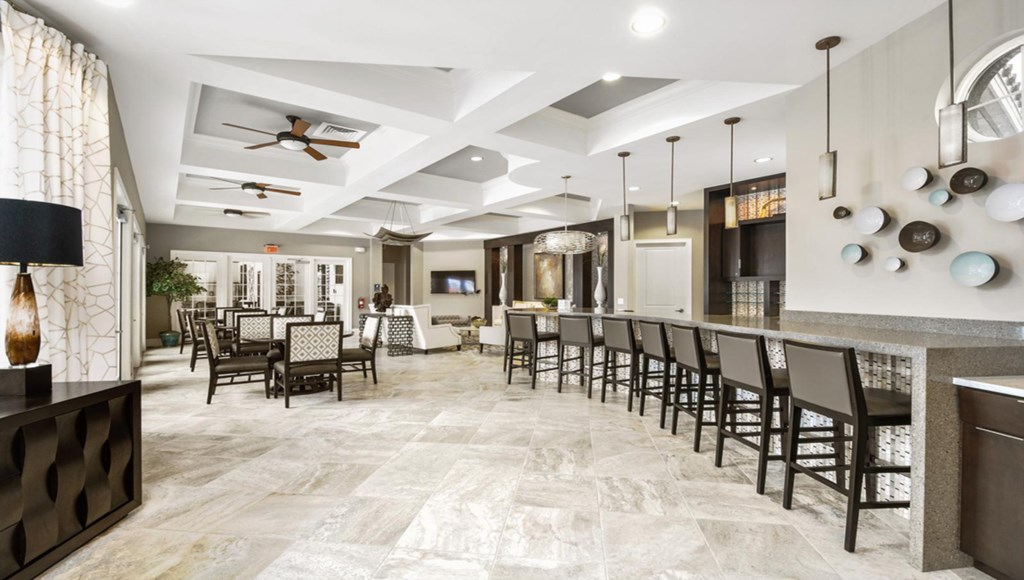Master Vacation Homes - Solterra Resort Clubhouse 3.jpg