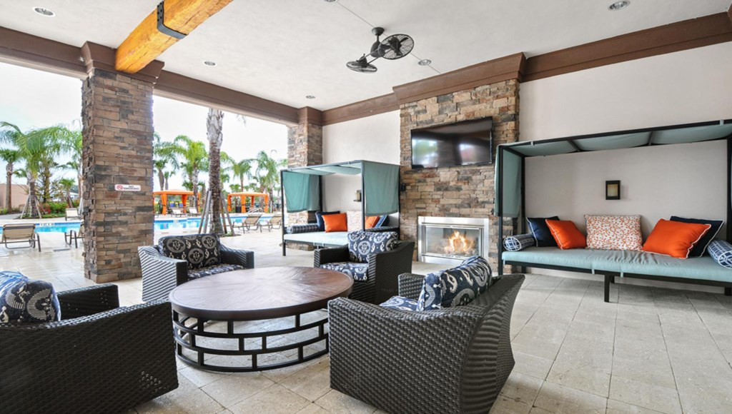 Master Vacation Homes - Solterra Resort Clubhouse 4.jpg