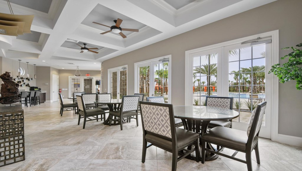 Master Vacation Homes - Solterra Resort Clubhouse 5.jpg