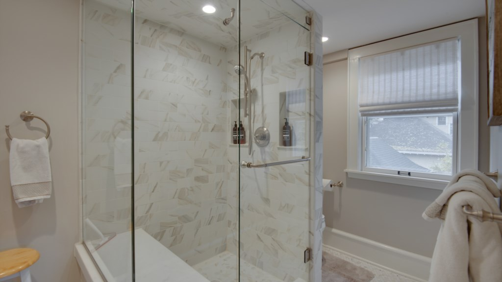 15 master-shower-bathroom.jpg
