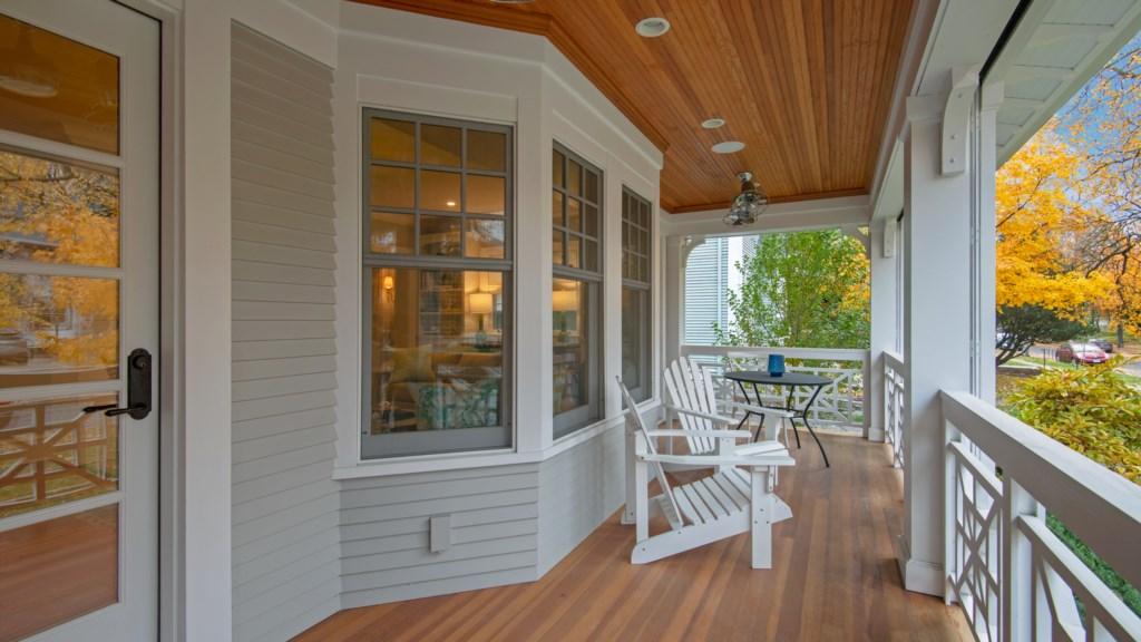 2 front-porch-kenwood.jpg