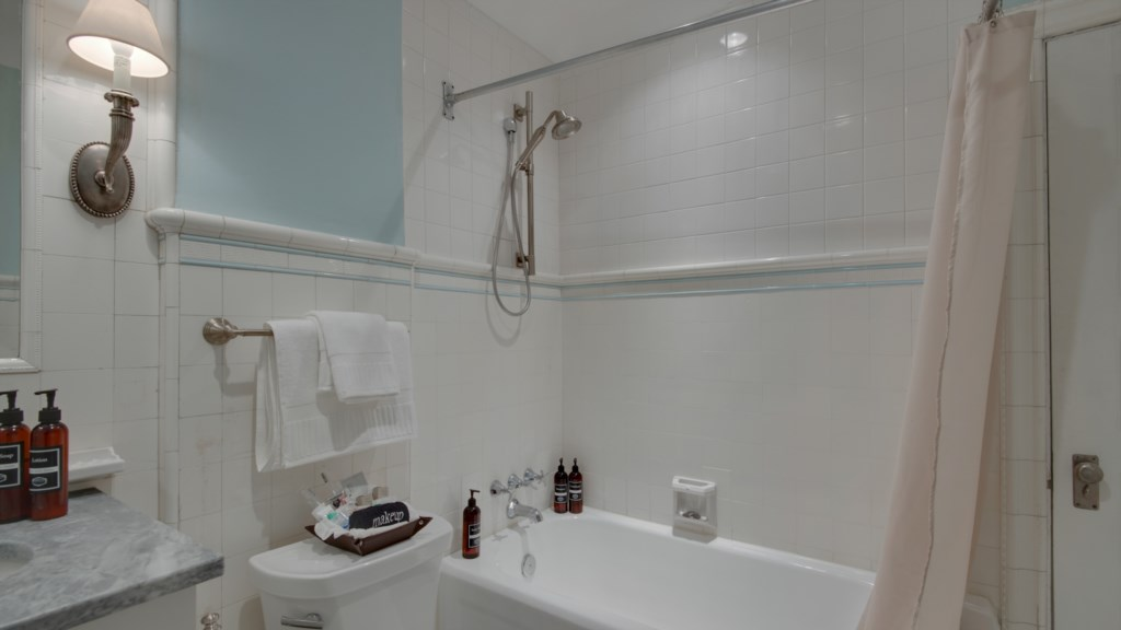 34 bathroom-tub-large.jpg
