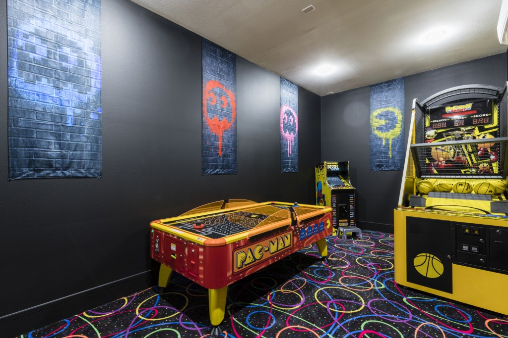Game Room-2 - Copy.jpg