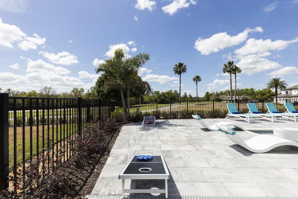 Pool Deck-1.jpg