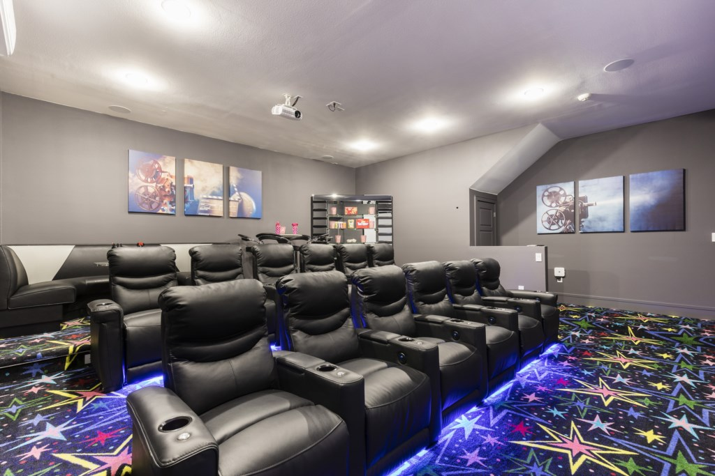 Theater Room-1 - Copy.jpg
