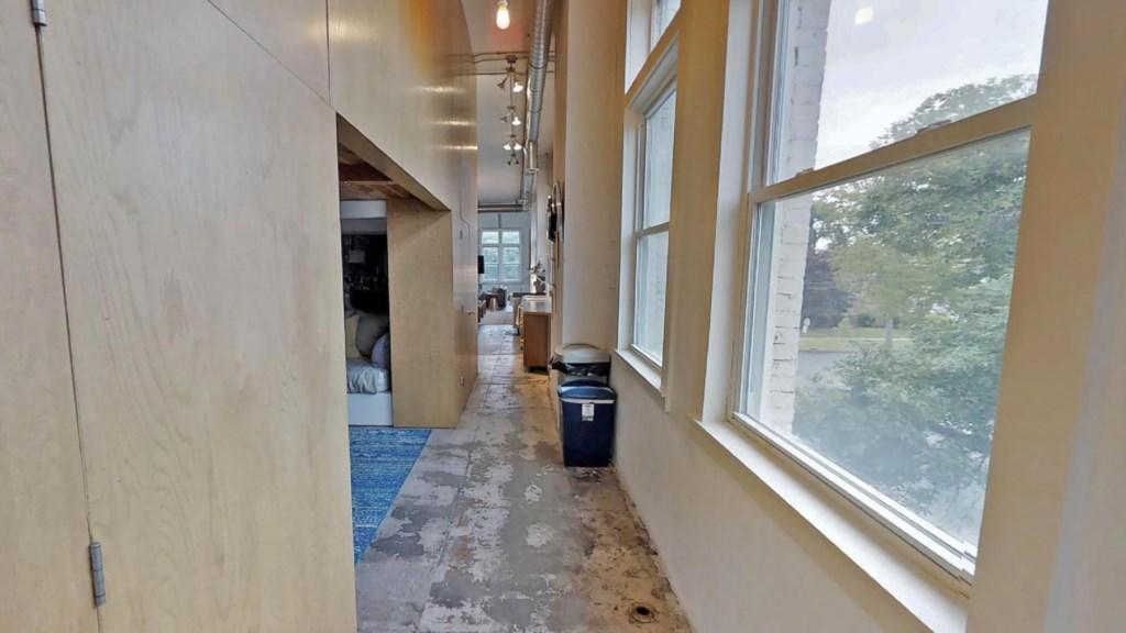 back-hallway.jpg