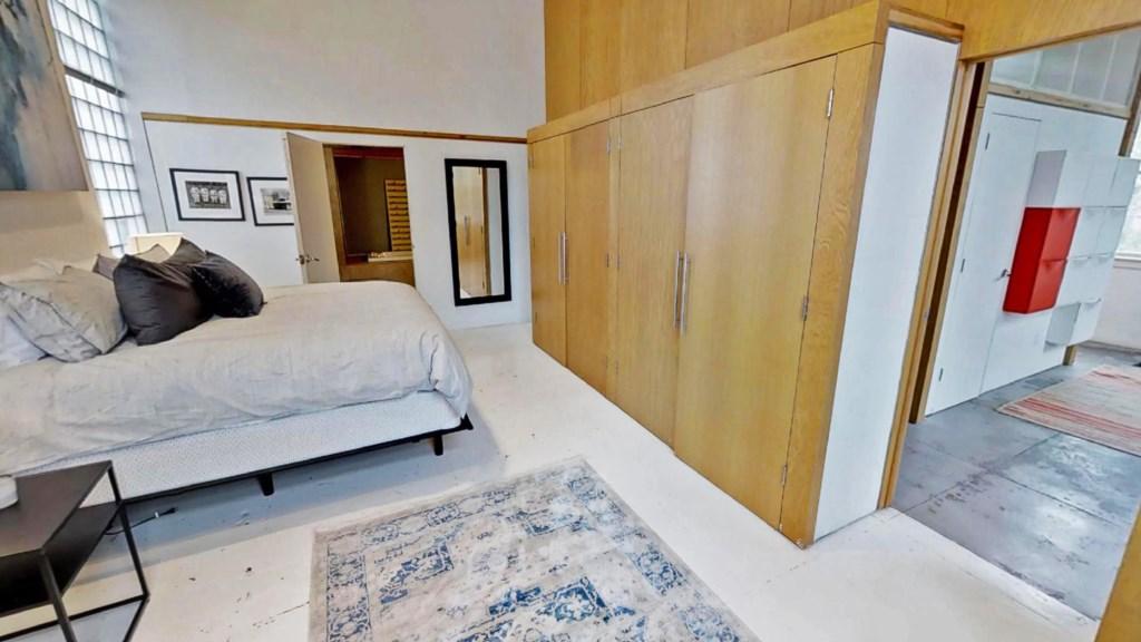 bright-bedroom.jpg