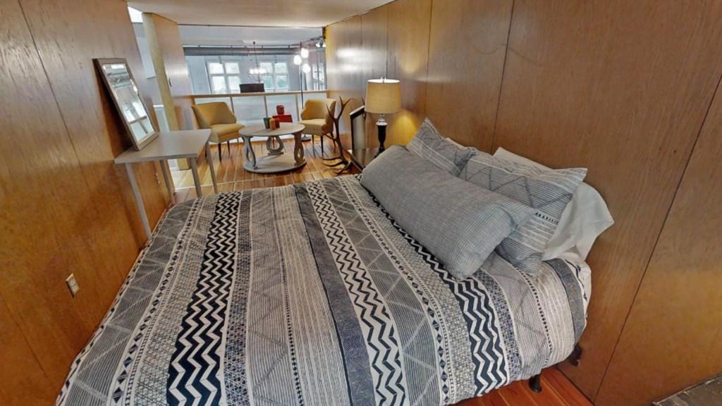 open-bedroom.jpg