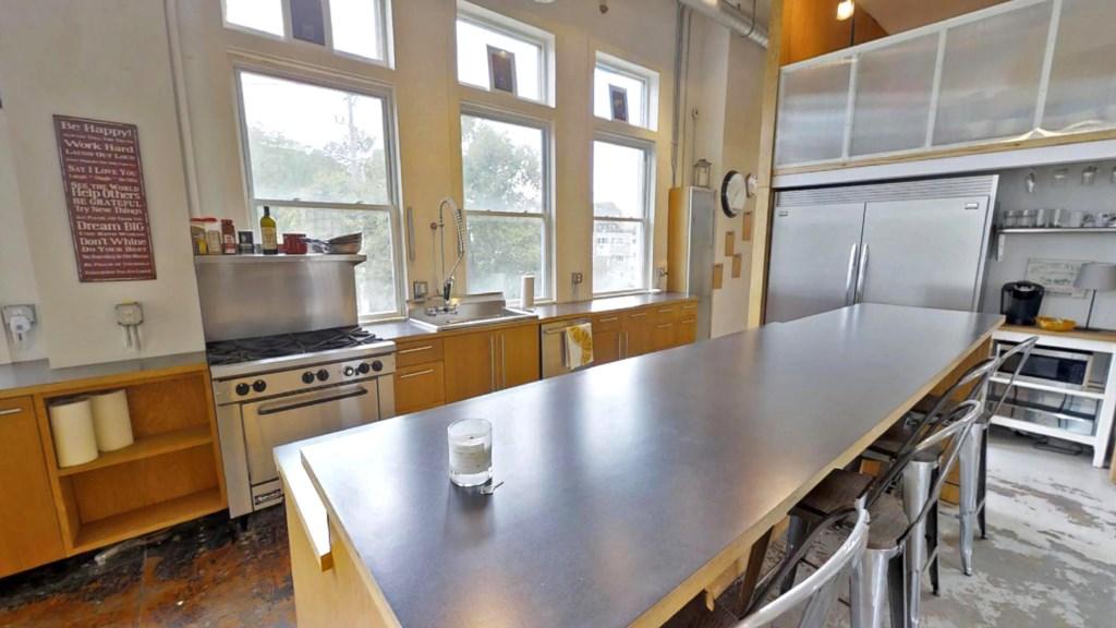 open-kitchen-dining.jpg