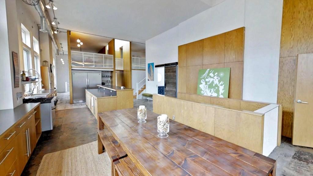 open-living-space.jpg