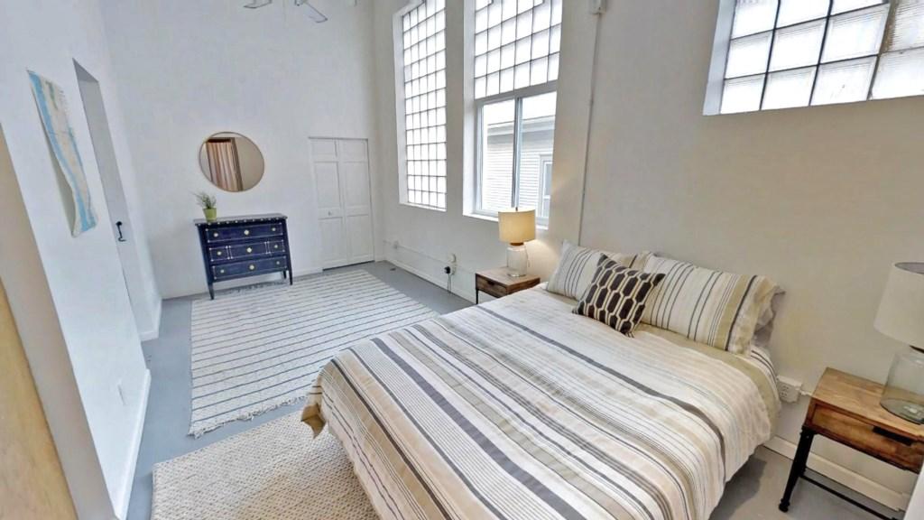 sunny-bedroom.jpg