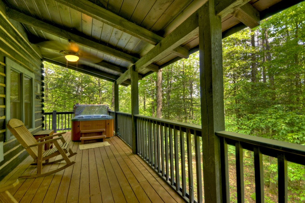Make the most of outdoor living with your outdoor deck and grill