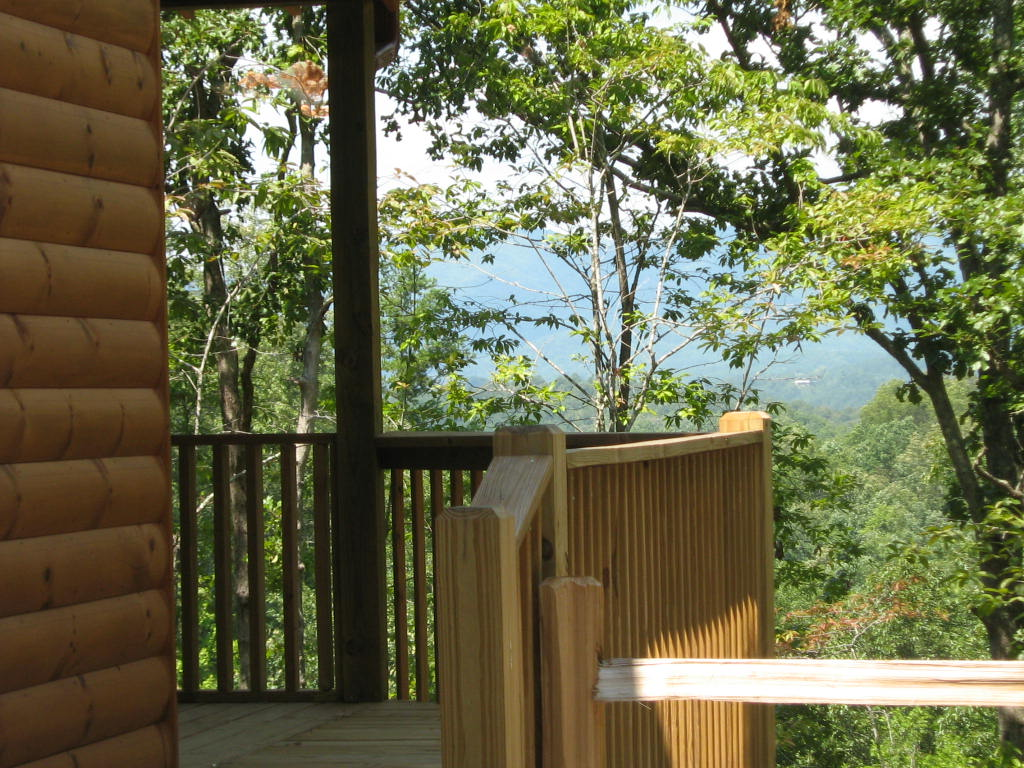 'Great location and views' - Review Cori