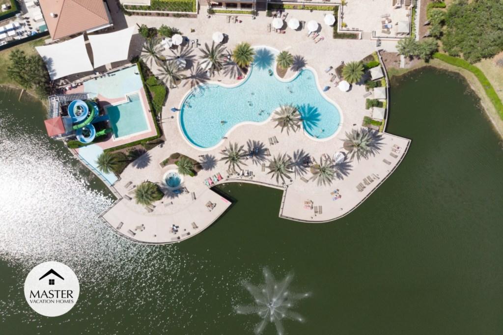 Regal Oaks Resort - Master Vacation Homes (1).jpg