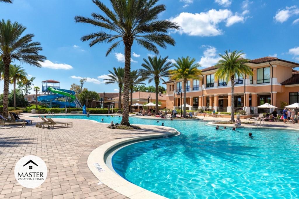 Regal Oaks Resort - Master Vacation Homes (11).jpg
