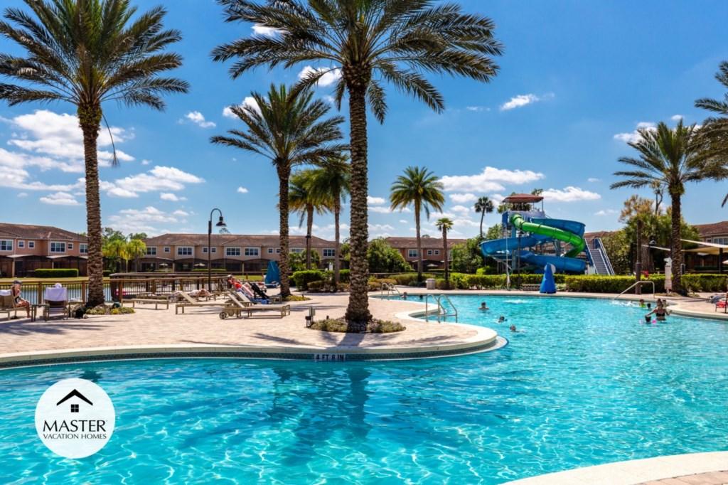 Regal Oaks Resort - Master Vacation Homes (13).jpg