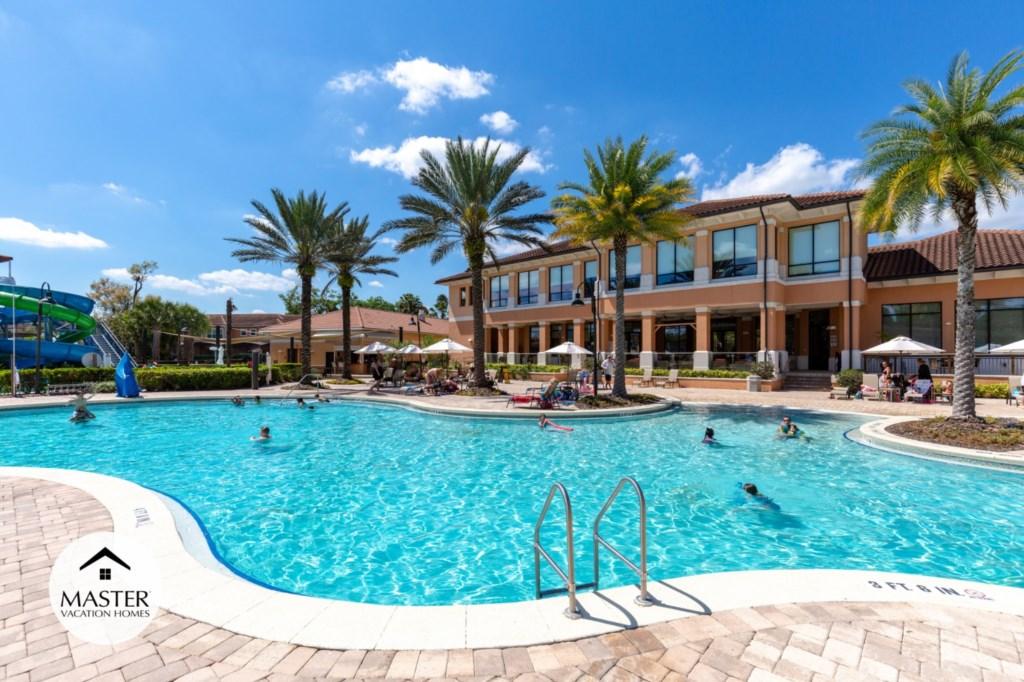 Regal Oaks Resort - Master Vacation Homes (16).jpg
