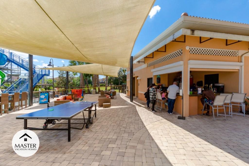 Regal Oaks Resort - Master Vacation Homes (19).jpg