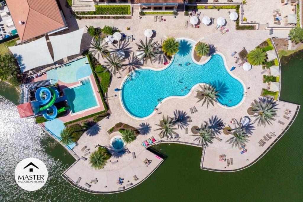 Regal Oaks Resort - Master Vacation Homes (2).jpg