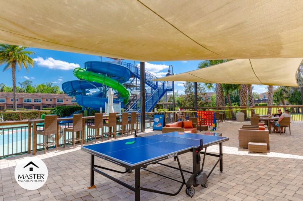 Regal Oaks Resort - Master Vacation Homes (20).jpg