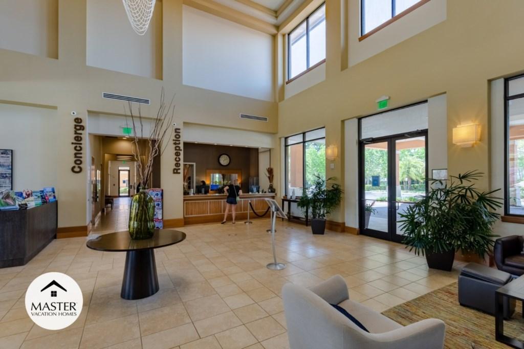 Regal Oaks Resort - Master Vacation Homes (22).jpg