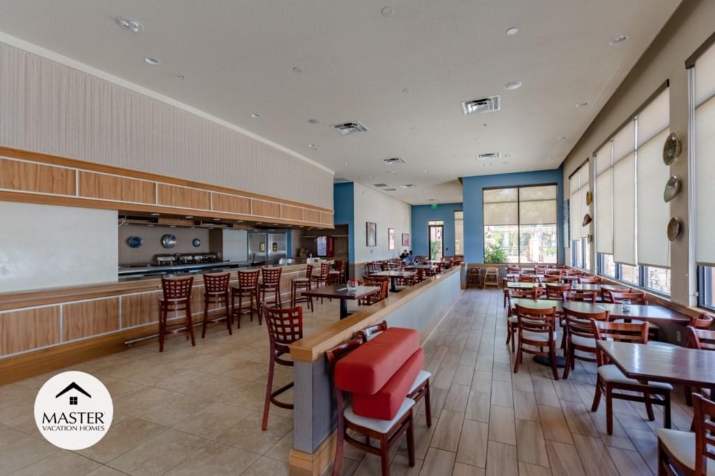 Regal Oaks Resort - Master Vacation Homes (24).jpg