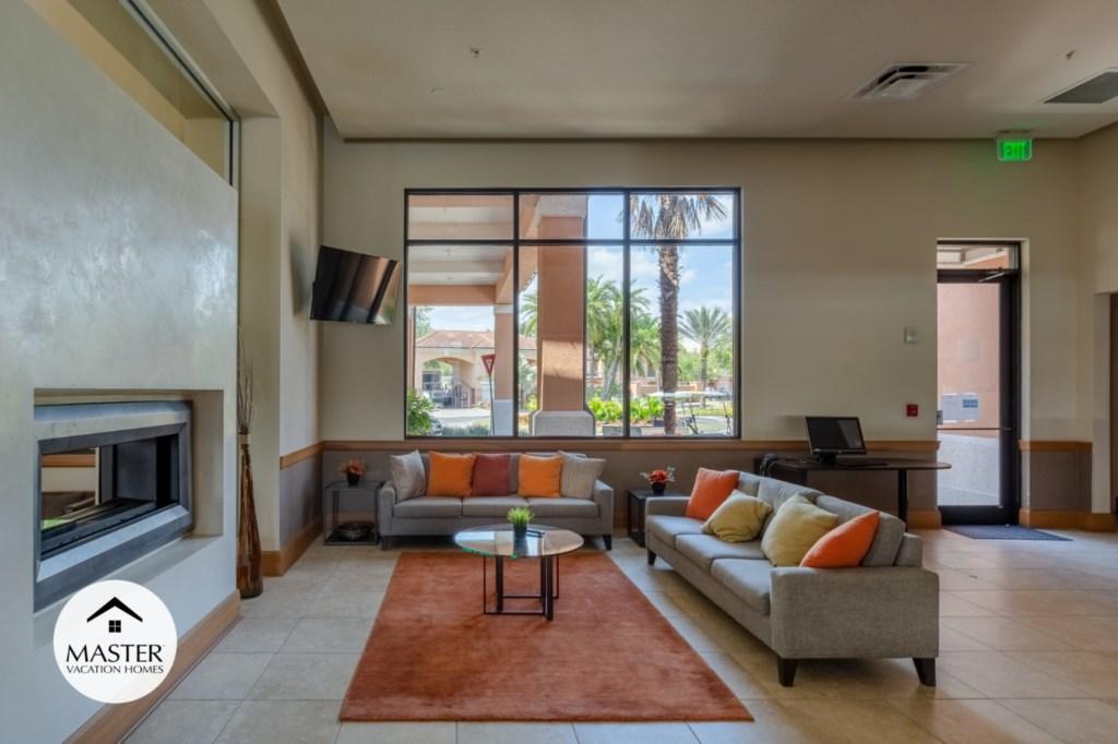 Regal Oaks Resort - Master Vacation Homes (25).jpg