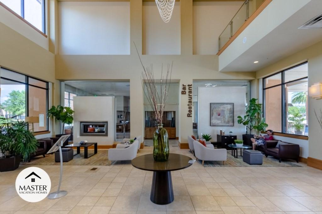 Regal Oaks Resort - Master Vacation Homes (26).jpg