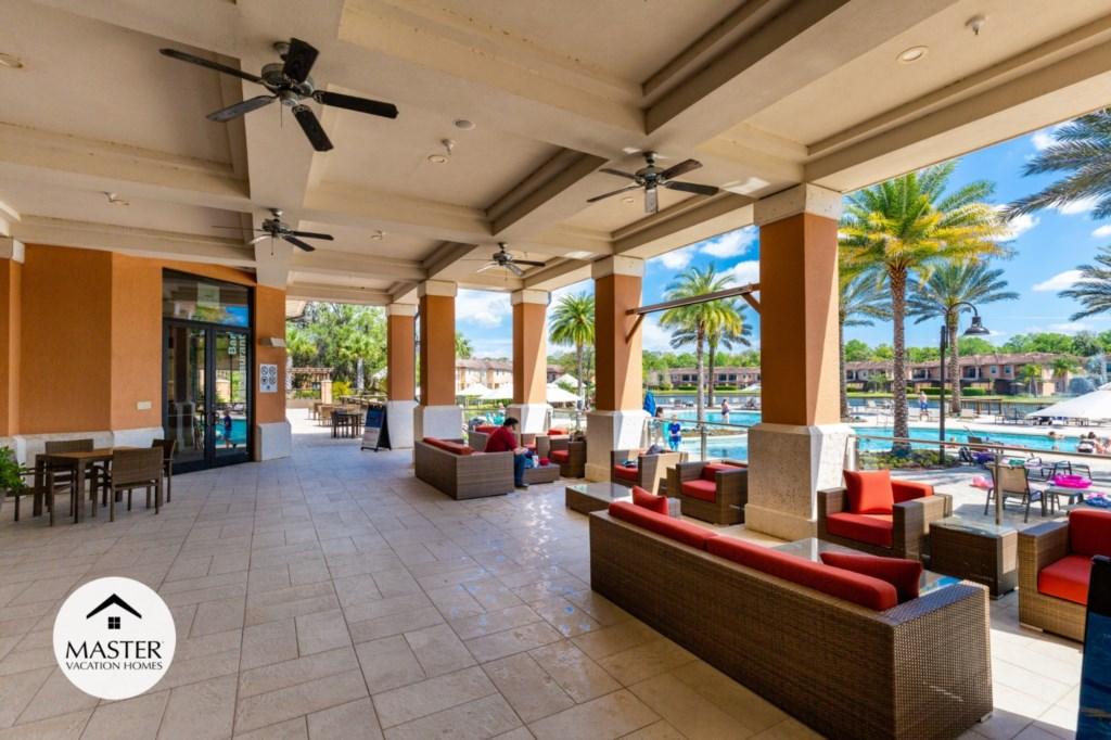 Regal Oaks Resort - Master Vacation Homes (27).jpg