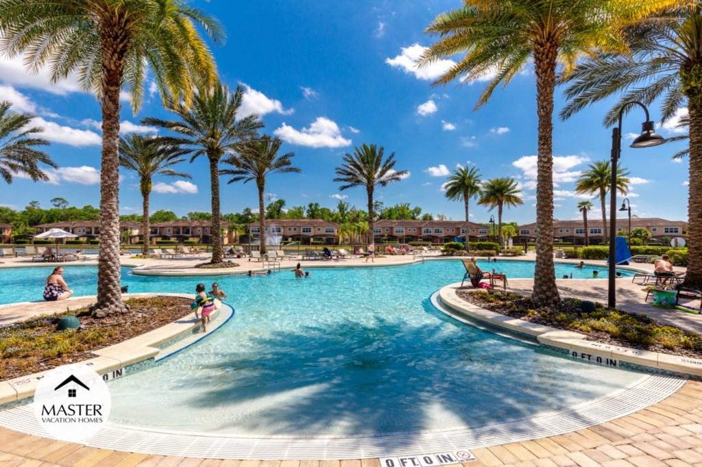 Regal Oaks Resort - Master Vacation Homes (4).jpg