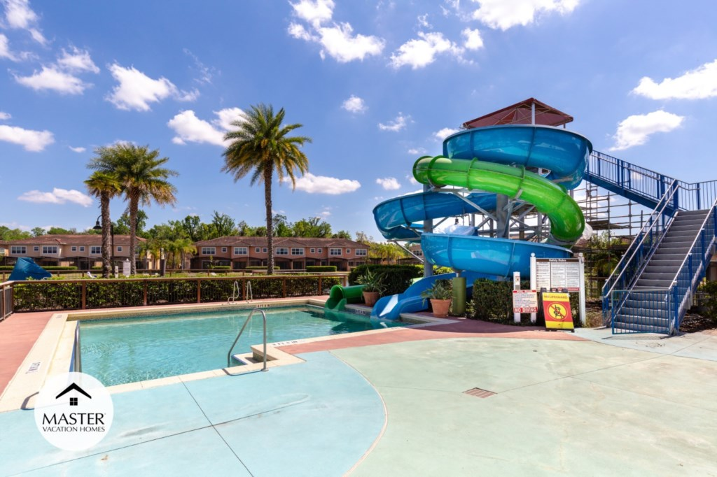 Regal Oaks Resort - Master Vacation Homes (5).jpg