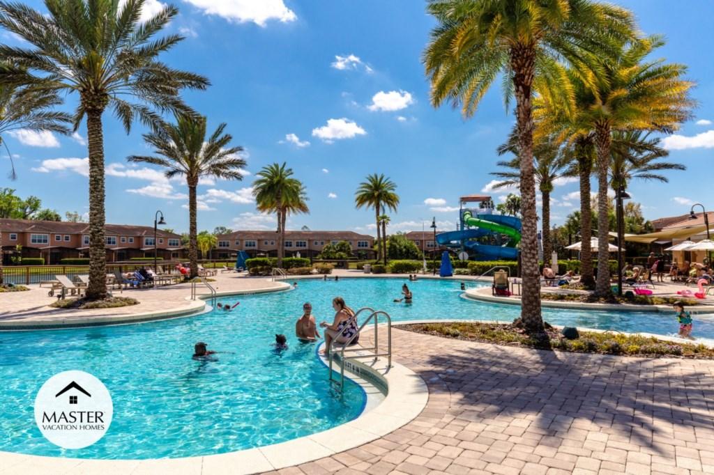 Regal Oaks Resort - Master Vacation Homes (8).jpg