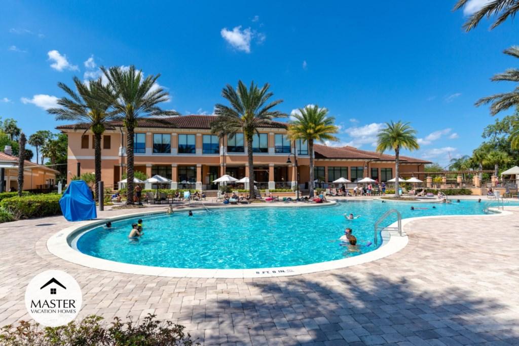 Regal Oaks Resort - Master Vacation Homes (9).jpg