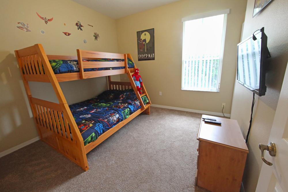 Bunk-Bedroom-1