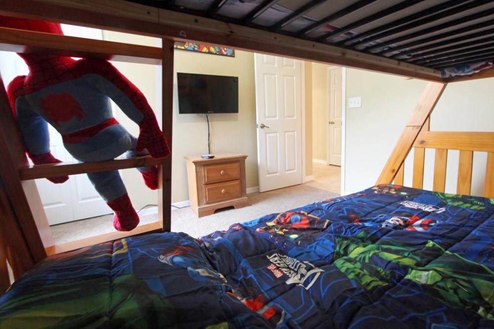 Bunk-Bedroom-2