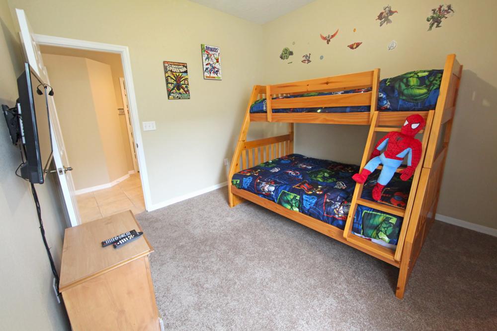 Bunk-Bedroom-3