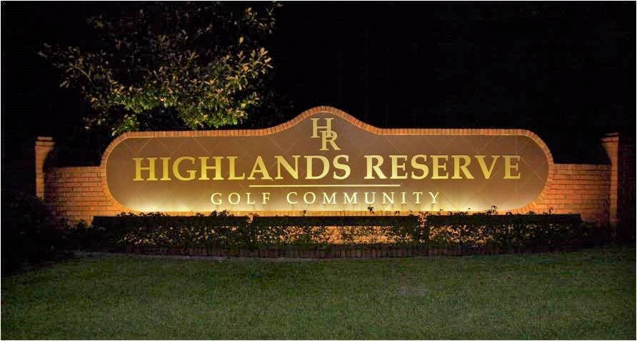 Highlands-Reserve-Logo