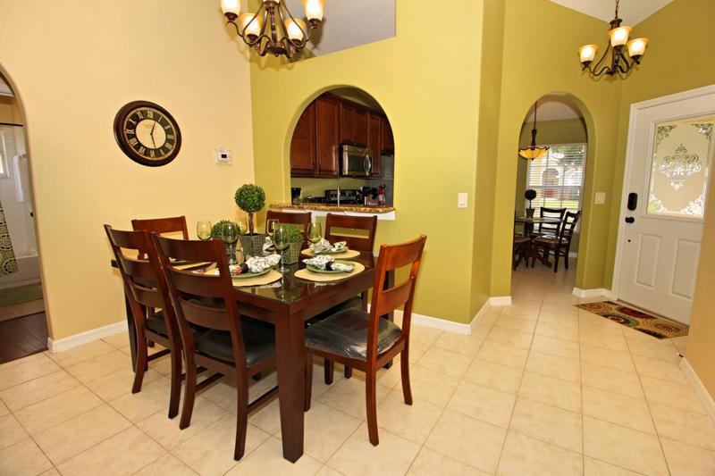 Formal-Dining-Seats-6