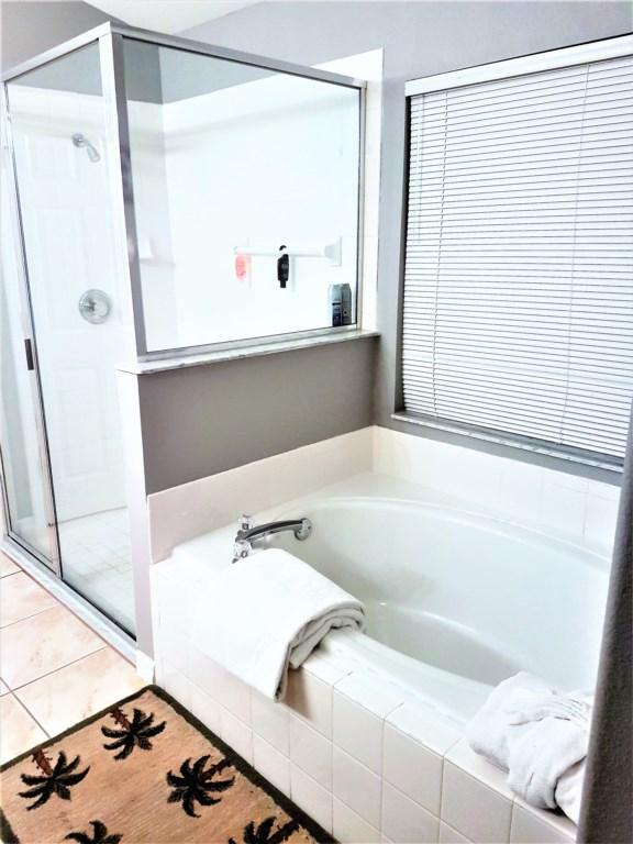 Master-Bathroom
