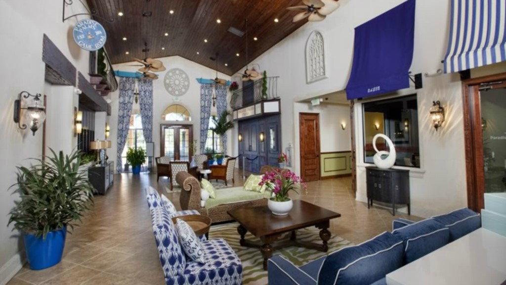 Paradise-Palms-Resort-Clubhouse-Lobby-3