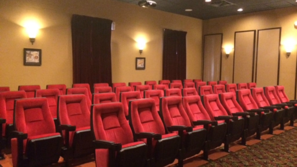 Paradise-Palms-Resort-Clubhouse-Movie-Theater-2