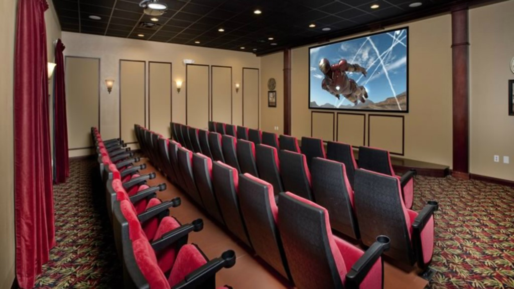 Paradise-Palms-Resort-Clubhouse-Movie-Theater