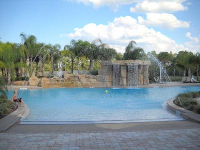 Paradise-Palms-Resort-Zero-Entry-Pool