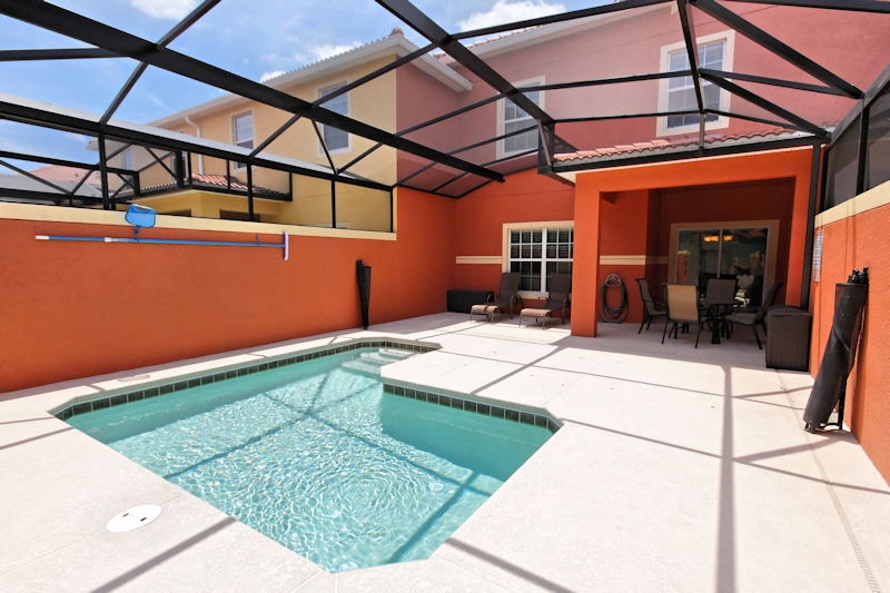 Private-Pool-1